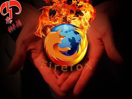 دانلود مرورگر اینترنت فایرفاکس فارسی Mozilla Firefox v14.0.1