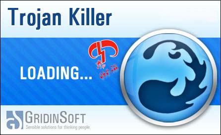 دانلود نرم افزار حذف تروجان – Trojan Killer 2.1.2.9