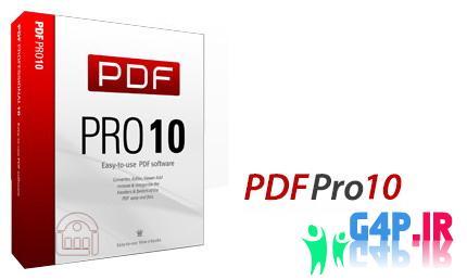 PDF.Pro.v10.4.0000