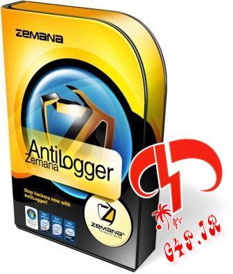 Zemana AntiLogger 1.9.3.199 - بالا بردن امنیت سیستم