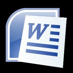 مقایسه محتوای دو فایل Word با یکدیگر